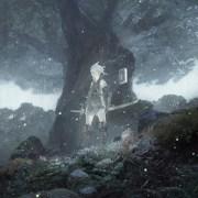 Remaster Action RPG NieR Replicant Akan Diluncurkan pada Tanggal 22 April 13