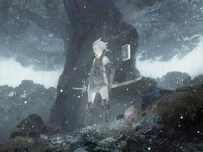 Remaster Action RPG NieR Replicant Akan Diluncurkan pada Tanggal 22 April 17