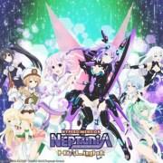 Kompilasi Anime dan OVA Hyperdimension Neptunia Diluncurkan di Steam 15