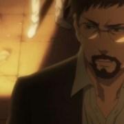 Anime B: The Beginning Season 2 Ungkap Judul, Pembaruan Staf, Tahun Debut 106