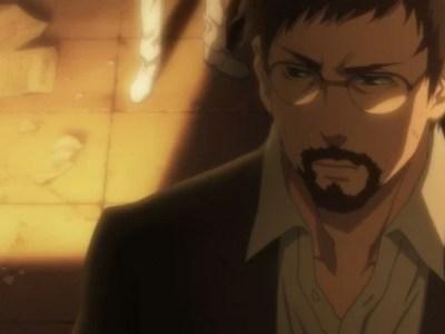 Anime B: The Beginning Season 2 Ungkap Judul, Pembaruan Staf, Tahun Debut 1