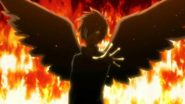Anime B: The Beginning Season 2 Ungkap Judul, Pembaruan Staf, Tahun Debut 2