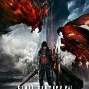Game PS5 Final Fantasy XVI Ungkap Detail Dunia dan Karakter 10