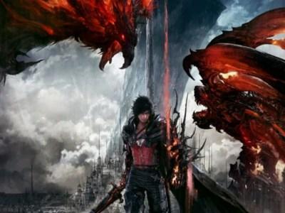 Game PS5 Final Fantasy XVI Ungkap Detail Dunia dan Karakter 5
