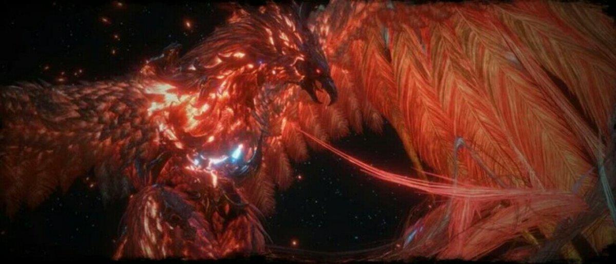 Game PS5 Final Fantasy XVI Ungkap Detail Dunia dan Karakter 6