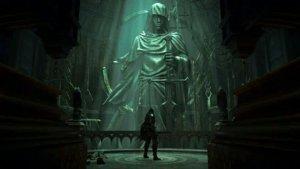 Sony Merilis Trailer Gameplay dari Game Remake Demon's Souls untuk PS5 2