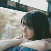 Anggota Trystail, Momo Asakura Membawakan Nyanyian Merdu di MV Barunya 8