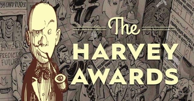 Witch Hat Atelier Memenangkan Manga Terbaik di Harvey Awards 4