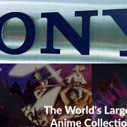 Sebentar Lagi Crunchyroll Akan Di Akuisisi Oleh Sony 4