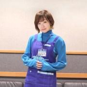 Tadokoro Azusa Akan Mengisi Lashinbang Radio! Acara Radio Lashinbang Akan Mulai Mengudara Pada Awal November!! 21