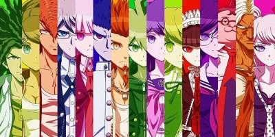 Suka Main Game Among Us? Ini 7 Rekomendasi Anime yang Mirip dengan Game Among Us 104