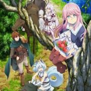 Anime TV Redo of Healer Merilis Video Promosi Pertama dan Mengungkap Informasi lainnya 21
