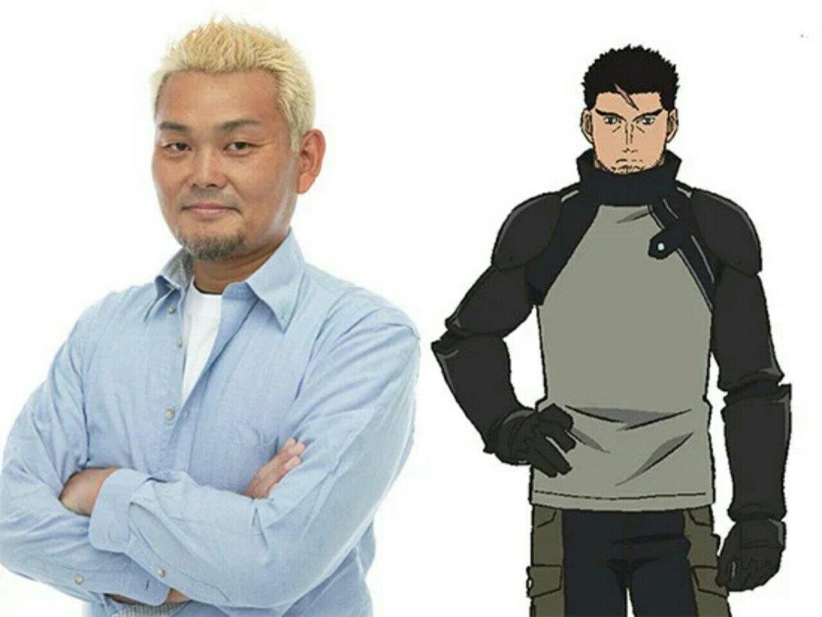 Season Baru Anime World Trigger Ungkap Teaser dan Seiyuu Lainnya 2
