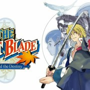SNK Merilis Game The Last Blade untuk Switch 14