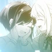 Manga Eiyuu-ou, Bu o Kiwameru Tame Tensei Su Mendapatkan Adaptasi Anime Mini 16