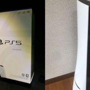 Seorang Pria di Taiwan Terpaksa Menjual PS5 Setelah Istrinya Mengetahui Bahwa Itu Bukan Pembersih Udara 6