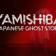 Anime Yamishibai: Japanese Ghost Stories Resmi Dapatkan Musim ke-8 pada Januari Mendatang 12
