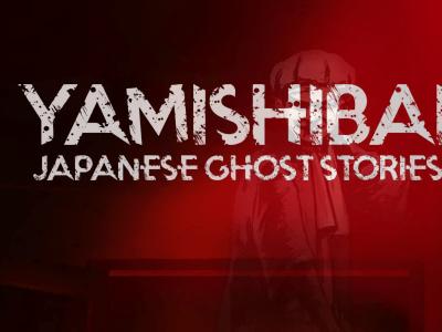 Anime Yamishibai: Japanese Ghost Stories Resmi Dapatkan Musim ke-8 pada Januari Mendatang 32
