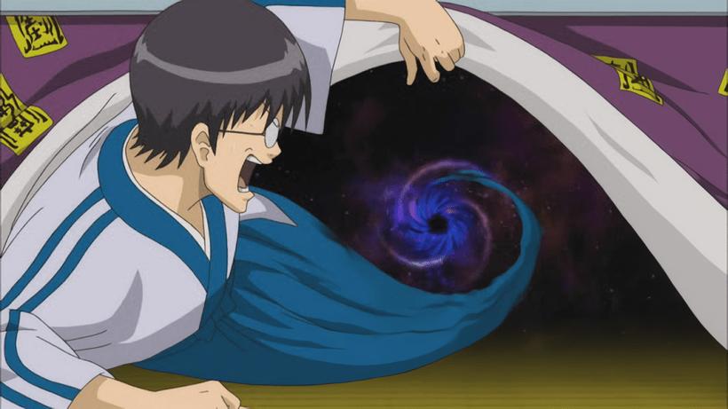 Mengenal Kotatsu, Meja Penghangat Ala Jepang di Musim Dingin 2