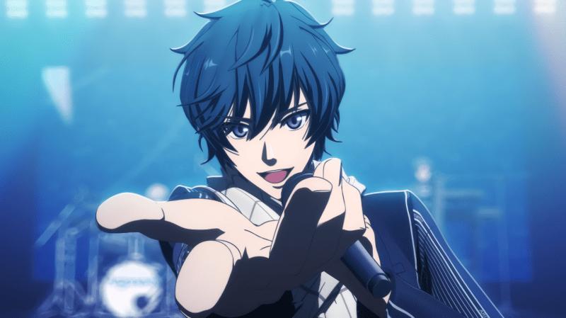 Argonavis from BanG Dream! Resmi Mendapatkan Adaptasi Anime Movie 1