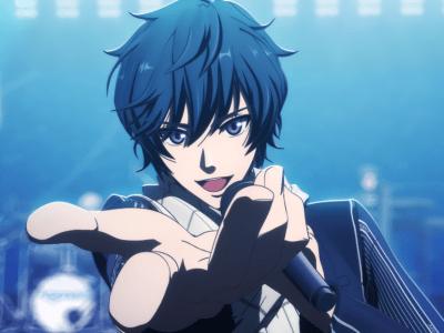 Argonavis from BanG Dream! Resmi Mendapatkan Adaptasi Anime Movie 11