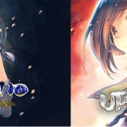Gim Utawarerumono: Mask of Deception & Mask of Truth Dihapus dari PlayStation Store 3