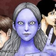 Manga Genkai Chitai Karya Junji Ito Berakhir 11