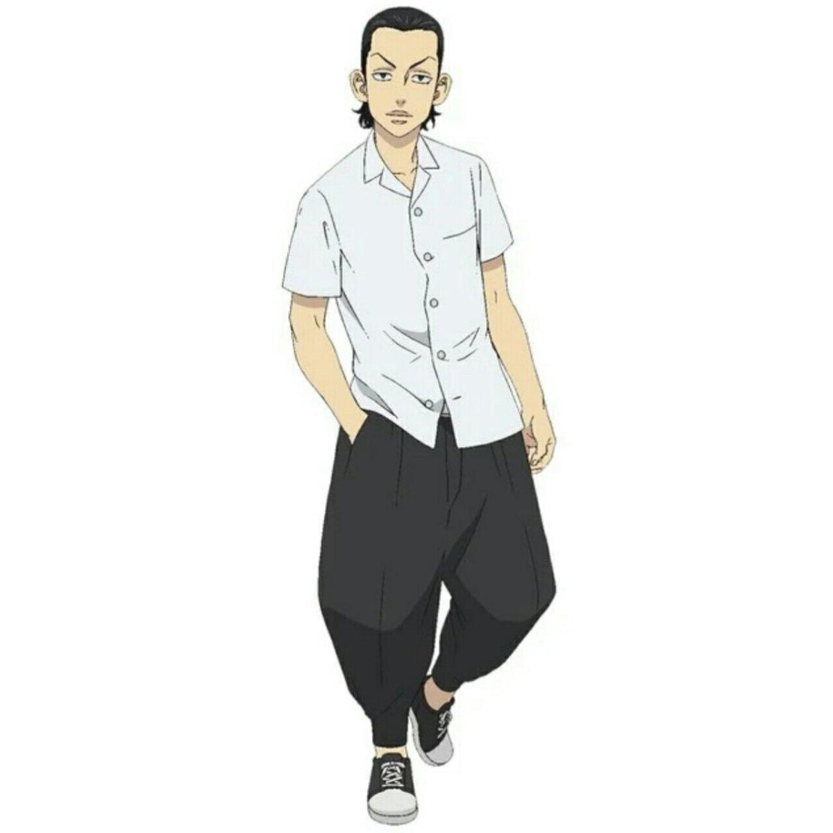 Anime Tokyo Revengers Ungkap Seiyuu Lainnya, Penyanyi Lagu Penutup, dan Tanggal Debutnya 4