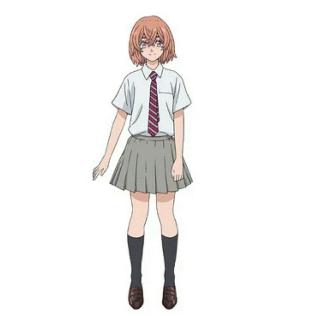 Anime Tokyo Revengers Ungkap Seiyuu Lainnya, Penyanyi Lagu Penutup, dan Tanggal Debutnya 8