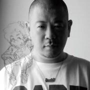 Santa Inoue akan Meluncurkan Manga Zange pada Tanggal 9 Maret 14