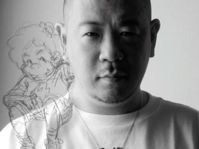 Santa Inoue akan Meluncurkan Manga Zange pada Tanggal 9 Maret 27