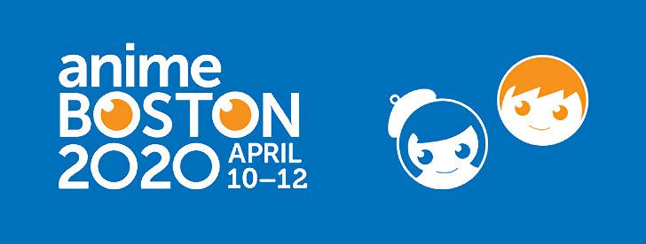 Event Anime Boston 2021 akan Dibatalkan 2