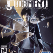 Game Judgment Akan Dirilis 23 April 2021 Untuk Versi PS5, Xbox Series X|S, & Google Stadia 15