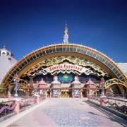 FAKE LAND Special Live di Sanrio Puroland Akan Digelar Pada tanggal 17 Februari. 11