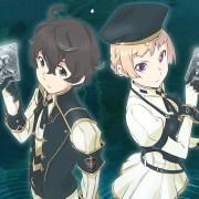 Game Smartphone Seven Knights Resmi Mendapatkan Adaptasi Anime TV 37