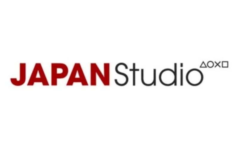 SIE Japan 'Mereorganisasi' Japan Studio dan Produser Bloodborne Masaaki Yamagiwa Keluar dari Perusahaan Ini 1