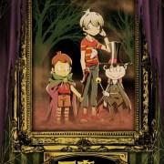 Manga Akuma-kun Karya Shigeru Mizuki Mendapatkan Proyek Anime Baru 8