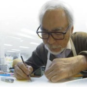 Produser Ghibli: Animasi Film 'How Do You Live?' Karya Hayao Miyazaki Sudah Setengah Selesai 9