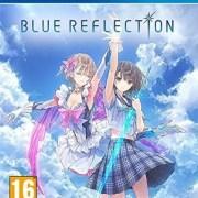 Anime TV Blue Reflection Ray Ungkap 4 Anggota Seiyuu Lainnya 13
