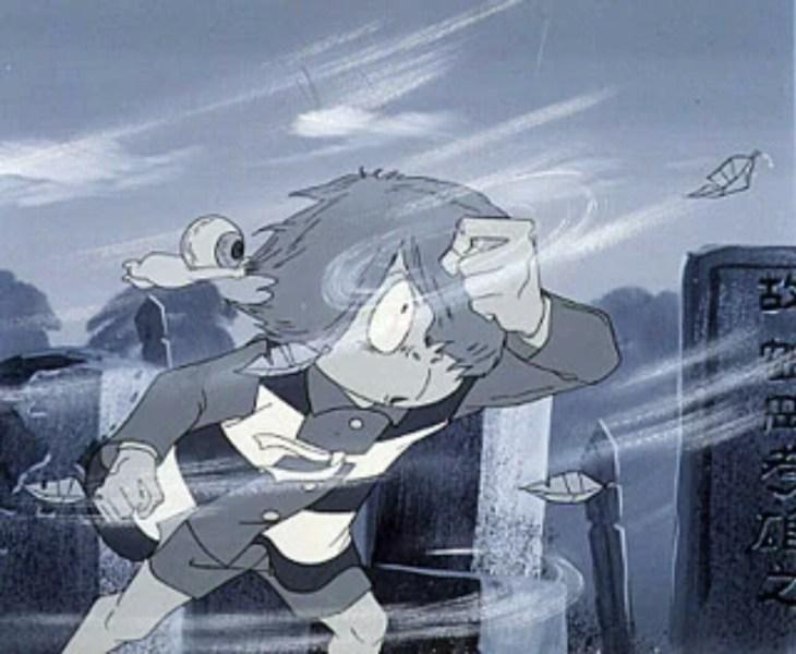 Mantan Produser Toei Animation, Tasuku Saitō, telah Meninggal Dunia 1
