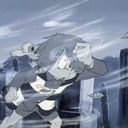 Mantan Produser Toei Animation, Tasuku Saitō, telah Meninggal Dunia 12