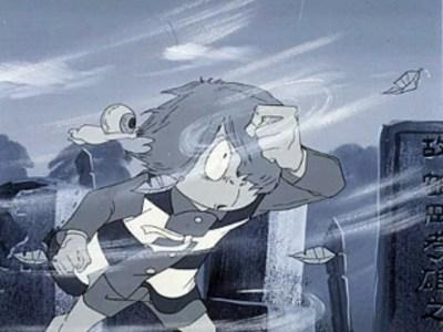 Mantan Produser Toei Animation, Tasuku Saitō, telah Meninggal Dunia 23