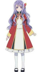 Informasi tentang Penayangan Anime TV Seirei Gensouki - Spirit Chronicles Diungkap melalui Video Promosi Baru 8