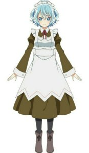 Informasi tentang Penayangan Anime TV Seirei Gensouki - Spirit Chronicles Diungkap melalui Video Promosi Baru 13