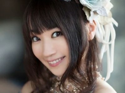 Seiyuu Nana Mizuki Melahirkan Anak Pertamanya 20