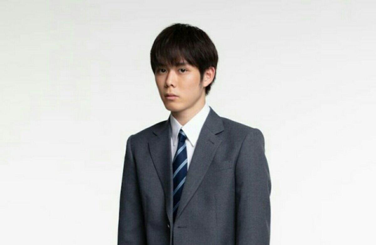 Live-Action Sekuel Dragon Zakura Diperankan oleh Kaito Takahashi 2