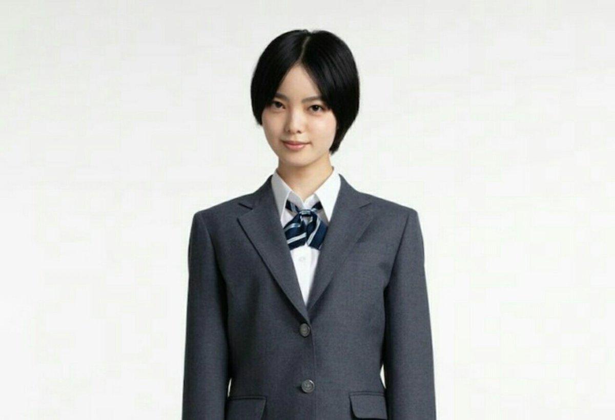 Live-Action Sekuel Dragon Zakura Diperankan oleh Kaito Takahashi 6
