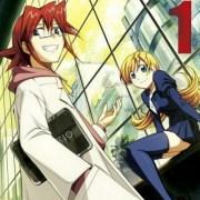 Penulis Denpa Kyoshi Akan Meluncurkan Manga Isekai pada Tanggal 1 April 11
