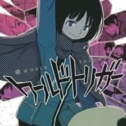 Manga World Trigger Hiatus 1 Bulan Lagi Karena Kesehatan sang Penulis 11