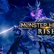Dipastikan Monster Hunter Rise Akan Hadir Ke PC 8